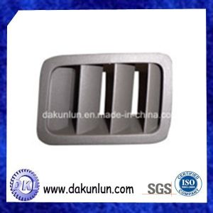 Plastic Injection Mould Parts with Good Quality pictures & photos