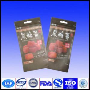 Aluminum Foil Bag for Food (L) pictures & photos
