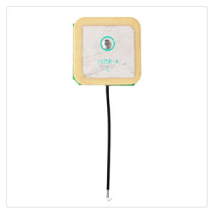 Low Price GPS Patcfh Antenna GPS Internal Antenna pictures & photos