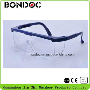High Quality Hot Selling Safety Glasses pictures & photos