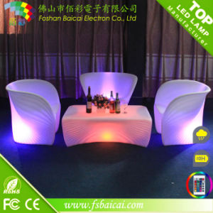 Wholesale Furniture Supplier White Bar Stools pictures & photos