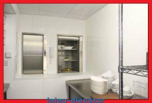 Home Food Dumbwaiter Lift Elevator, 320kg, 400kg pictures & photos