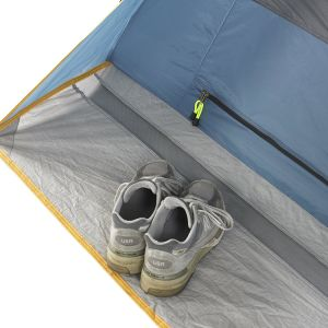 3person High Quality Heavy Duty Strong Waterproof Alpine Tent pictures & photos
