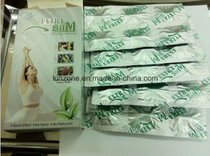 Extra Slim Stronger Formula Weight Loss Diet Pill. pictures & photos