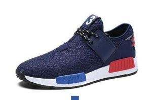 2016 Hot Sales Running Casual Shoes (SP-001/002) pictures & photos
