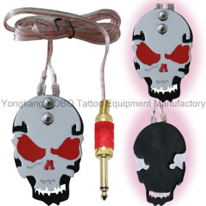 Wholesale Professional Tattoo Foot Pedal pictures & photos