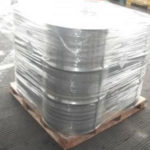 High Quality 99.5% Min N-Vinyl-2-Pyrrolidone (NVP) pictures & photos