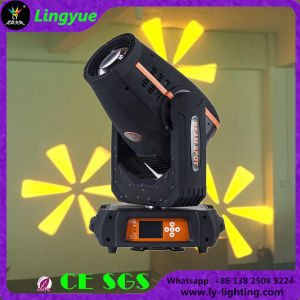 DJ 17r Stage Light Wash Moving Head Beam 350 pictures & photos
