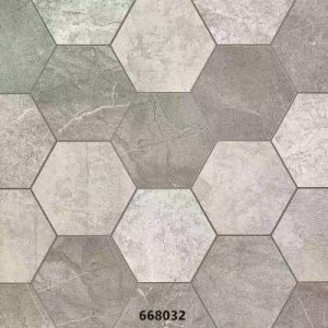 Rustic Ceramic Floor Tile From Shandong Manufacture pictures & photos