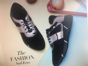 Sport Shoes Casual Hot Sale Good Quantity pictures & photos