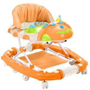 Hot Sale Children Baby Toy with Ce Certificate (CA-BW215) pictures & photos