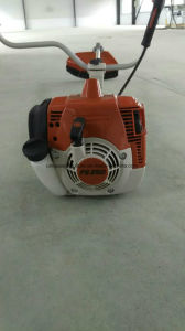 Ce Top Quality New Design Fs250 Gasoline Brush Cutter pictures & photos