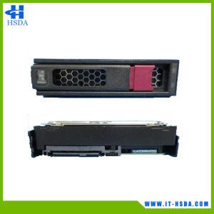 861596-B21 8tb SATA 6g 7.2k Lff Lp He 512e HDD pictures & photos