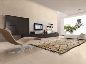 Rustic Floor Tile with Sandstone Design in Living Room pictures & photos