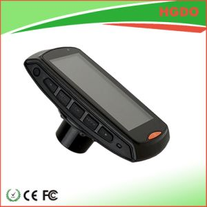 Full HD 1080P Car Camera Video Recorder pictures & photos
