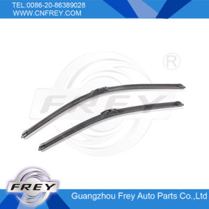 Wiper Blade with Good Quality 2048202145 for W204-Auto Parts pictures & photos