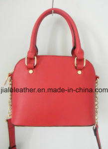 Ladies Hobo Bag, Cross Body Bag WT0056-1