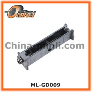 Aluminum Bracket Pulley for Slide Window (ML-GD009) pictures & photos