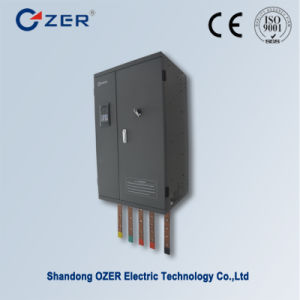 QD800 Series Frequency Inverter for Spindle Servo Drives pictures & photos