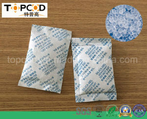 Tyvek DuPont Wrapping Paper Silica Gel with OEM Design pictures & photos
