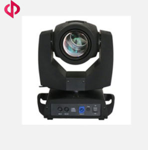7r 230W Sharpy Beam Moving Head Light for Event Show pictures & photos