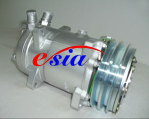 Auto Parts AC Compressor for Universal Car 507 9173 pictures & photos
