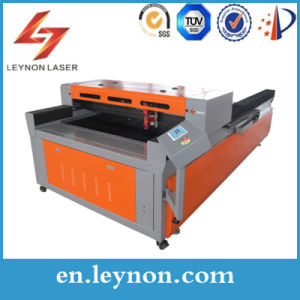 Manufacturers Selling Laser Cutting Machine Plasma Cutting Machine Free Maintenance