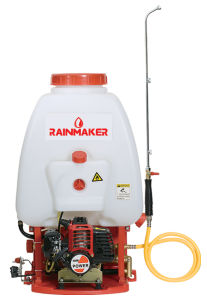 Xiefeng Power Sprayer pictures & photos