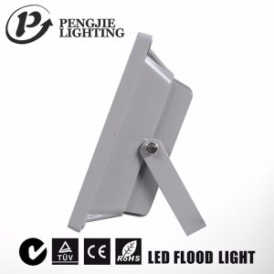 Outdoor IP65 30W LED Flood Light with CE Certification pictures & photos