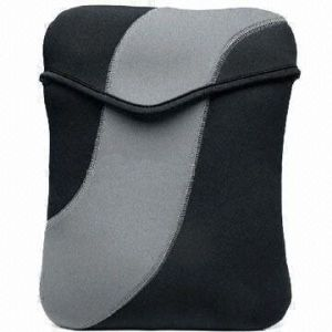 New Style Neoprene Laptop Bag for Sale pictures & photos