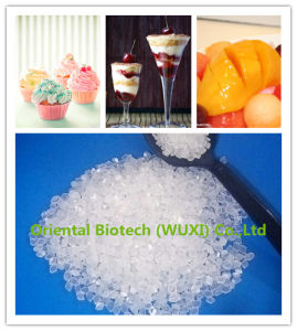 Hot Selling Sweetener Sodium Saccharine Food Grade pictures & photos