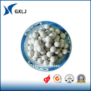 5-30mm High Strength Zirconium Grinding Ball Use for Industry pictures & photos