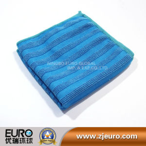 Best Selling Microfiber Cloth pictures & photos