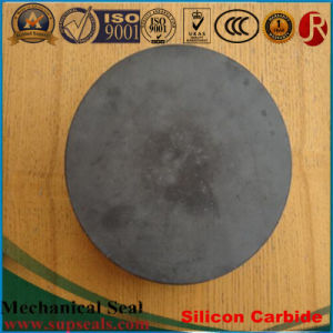 Silicon Carbide Mechanical Seals/Silicon Carbide Ball pictures & photos