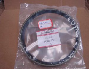 Truck Parts-- Drum Oil Seal for Fv515/8DC93 (MC807438) pictures & photos