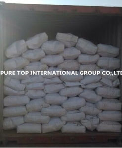 Rice Protein Meal for Animal Feed Chickens Cattle pictures & photos