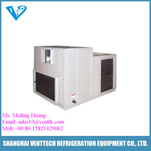 High Quality Rooftop Air Conditioner pictures & photos