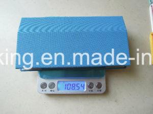 Square Shape Handmade Folding Eyeglasses Case (EH46) pictures & photos