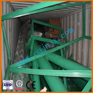Waste Engine Oil Regeneration Equipment to Diesel Fuel pictures & photos