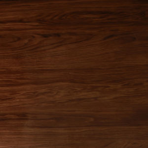 Wrinkle-Resistant Anti-Mildew Sport PVC Flooring pictures & photos