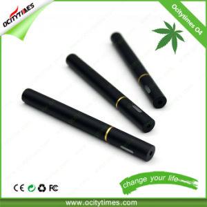 China Factory 500 Puff E-Cigarette Cbd Oil Vape Pen Disposable pictures & photos