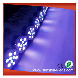 Dimmable 27W RGB LED Downlight/LED Ceiling Light pictures & photos