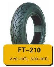 Motorcycle Tire with Reliable Quality and Competitive Price, More Market-Share for Buyer pictures & photos
