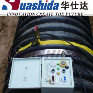 Electro-Fusion Welder Plastic Welding Machine pictures & photos