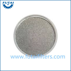 Stainless Steel Metal Powder for POY Yarn pictures & photos