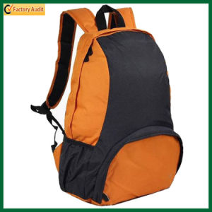 Waterproof Travel Sports Bags (TP-BP105) pictures & photos