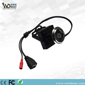 Security Wdm Mini CCD Camera / Wardmay CCTV pictures & photos