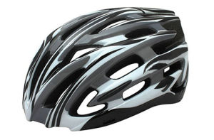 New Bicycle Racing Helmet for Adult (VHM-035) pictures & photos