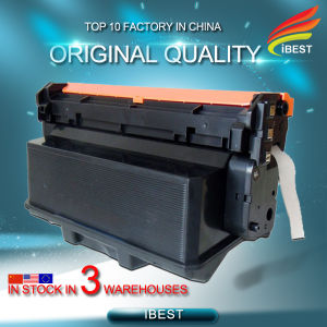 New Compatible Xerox 3345 3335 3330 Black Toner Cartridge
