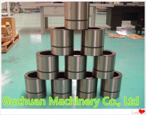 Inner and Outer Bush for Hydraulic Breakers Rock Breaker Hammer Spare Parts pictures & photos